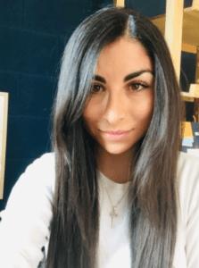 Sofia Akritidou